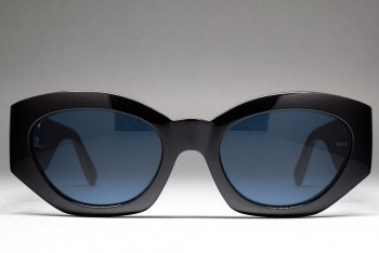 GIANNI VERSACE MOD.420/D  COL.852 52-21