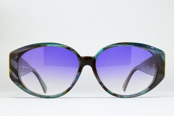 Yves Saint Laurent 31-6505 by MURAI (55-15) / JAPAN