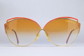 Yves Saint Laurent 31-5606 2 by MURAI (66-5) / JAPAN