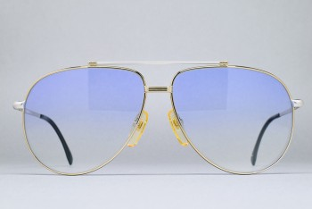 Yves Saint Laurent 31-7101 by MURAI (62-13) / JAPAN