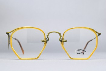 OLIVER PEOPLES OP-29D AG 1/10 12KGF (42-23) / JAPAN