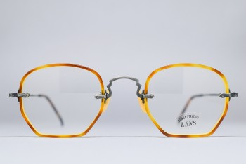 OLIVER PEOPLES OP-19A P 1/10 12KGF (45-25) / JAPAN