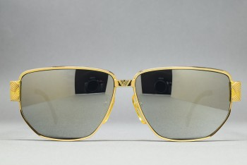 Yves Saint Laurent 31-0603 by MURAI (60-12) / JAPAN