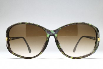 Christian Dior 2691A 50 (58-13) / GERMANY