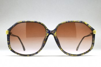 Christian Dior 2602A 50 (58-14) / GERMANY
