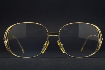 Christian Dior 2537 42 (57-15) / JAPAN