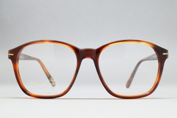 GIANNI VERSACE MOD 310 COL 747 (52-18) / ITALY