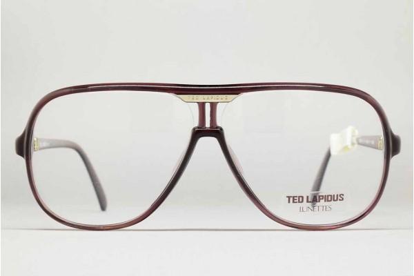 TED LAPIDUS 8302 (60-11) / JAPAN