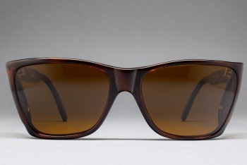 Persol RATTI 009/A Side Shields Sunglasses 55-17