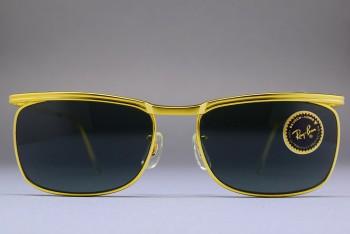 B&L RayBan Signet II sunglasses Signet DLX