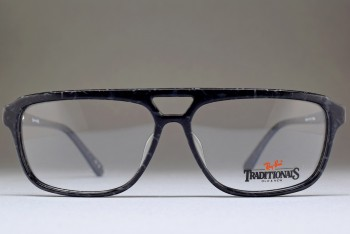 B&L Ray-Ban TRADITIONALS FRANKLIN GG-3 58mm MADE IN JAPAN