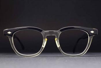 1960s 2 Tone Frame (48-24) / USA