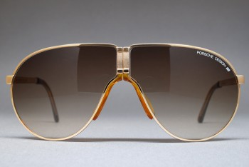 PORSCHE DESIGN by CARRERA 5622 FOLDING