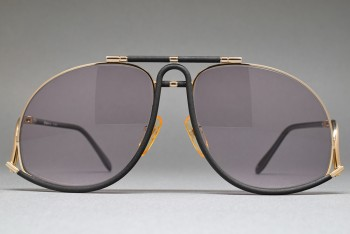 Yves Saint Laurent 31-8701 by Murai MADE IN JAPAN
