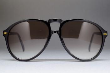 Ch. Dior monsieur  2283A 90 57-16